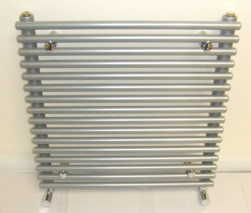 Norte Horizontal Radiators - offer-0