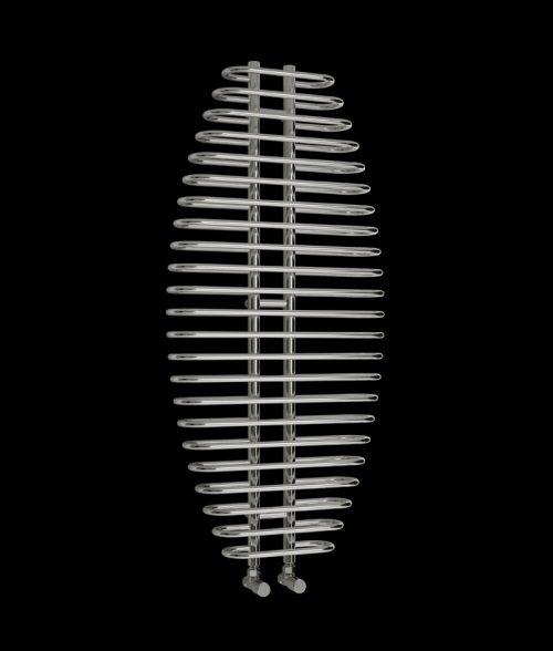 Reina Teano Towel Rail-0