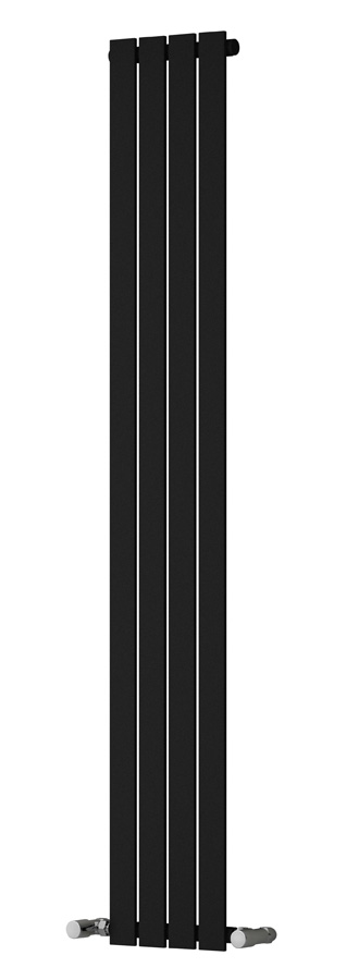 Reina Osimo Radiator-1495