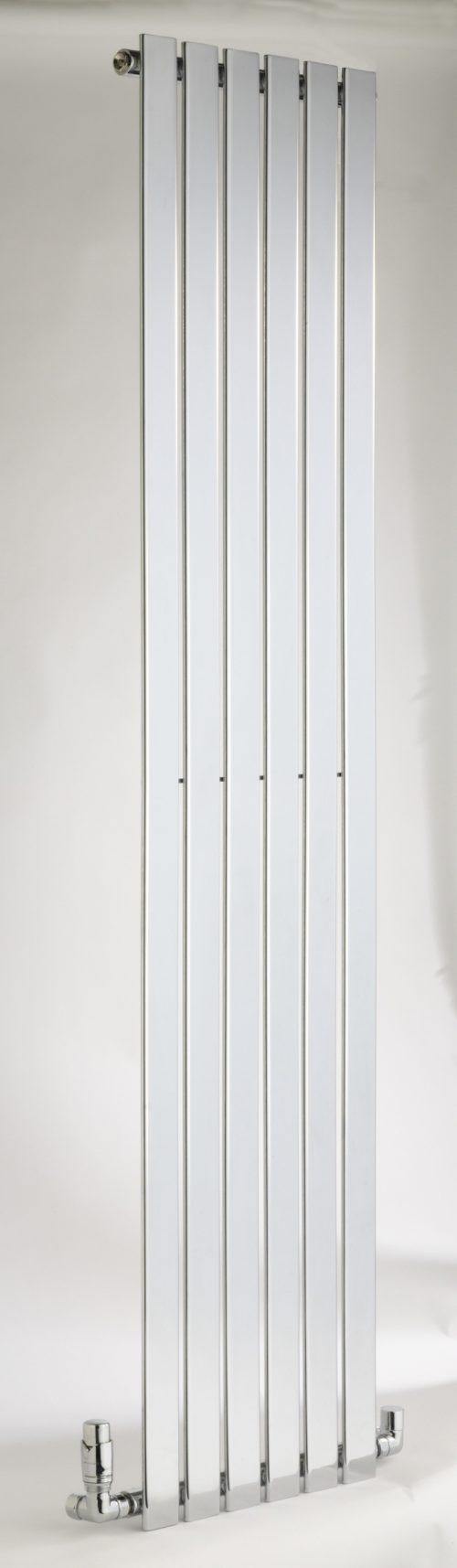 DQ Axis Vertical Radiator-1610