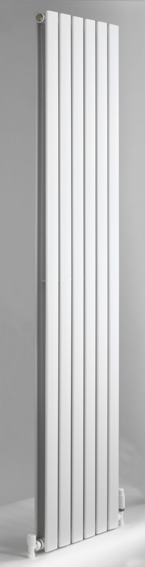 DQ Axis Vertical Radiator-0