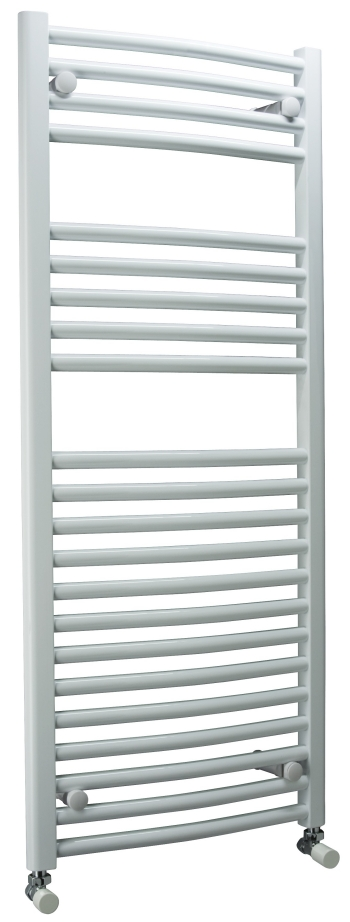 DQ Orion Towel Rail-0
