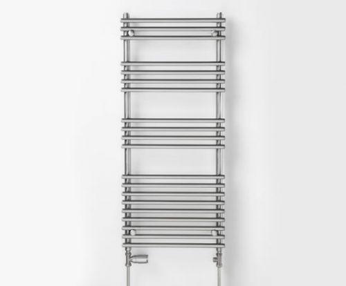 Windsor Stainless Steel Towel Rail-0