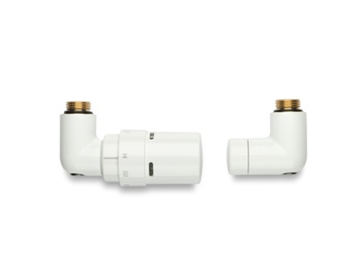 DOUBLE ANGLED TRV-1656