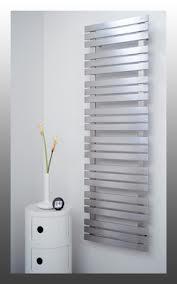 Kaptan/Captiva Towel Rail-0