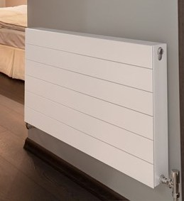 LIGNA DOUBLE PANEL DOUBLE CONVECTOR RADIATOR-0