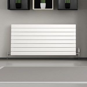 SLIEVE HORIZONTAL SINGLE CONVECTOR RADIATORS-0