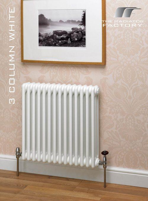 3 COLUMN VERTICAL WHITE CLEARANCE-1809