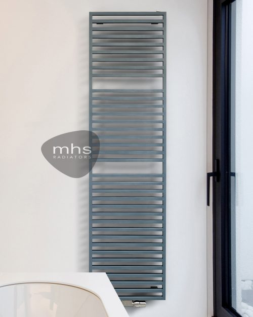 ARCHE BATH TOWEL RADIATOR-0