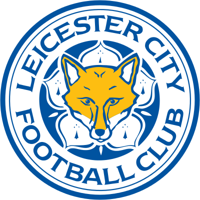 LCFC Official Partner