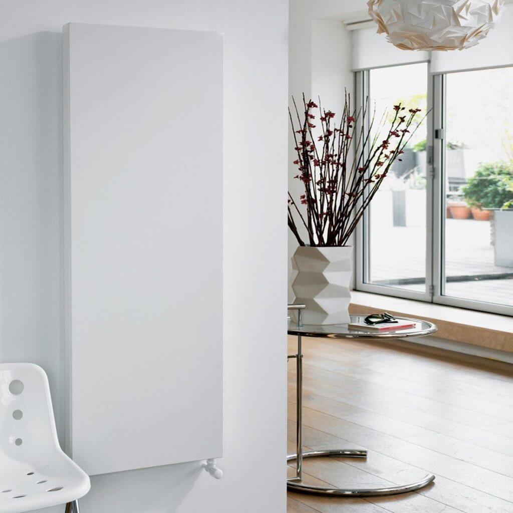 Painting your radiator; explore the essential steps on how to successfully paint your radiator