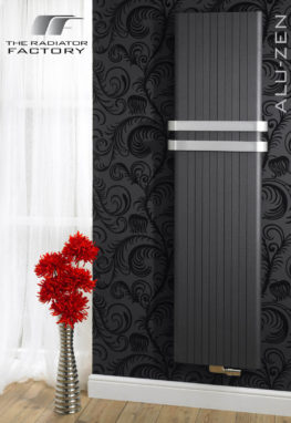 Thermic Alu-Zen Radiator-1757