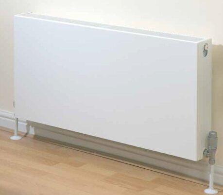 designer radiator