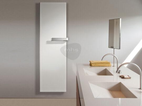 MHS Designer radiator