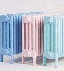 CLASSICE electric radiator